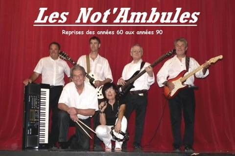 Les Lionets The Lionets Wild Thing